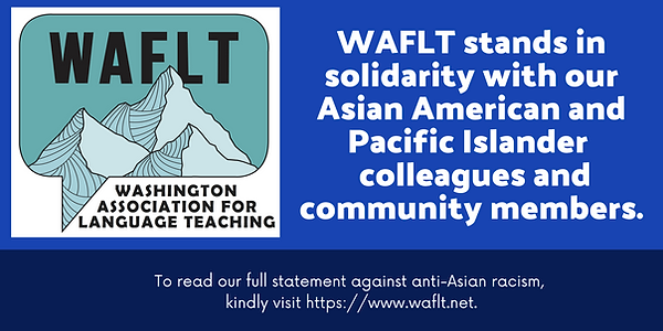 We Stand With Our AAPI Communities.png