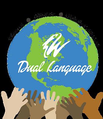 Dual Language (1).png