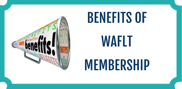 Benefits of membership.png