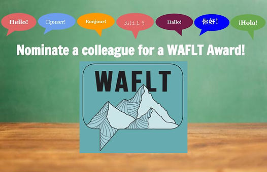 2018 WAFLT Nomination-new.jpg
