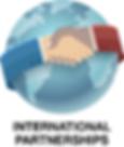 international-partnerships.png