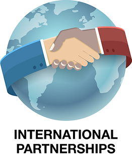 international-partnerships.png
