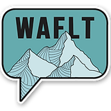 WAFLT LOGO Transparent SM