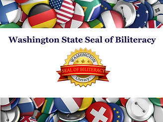 Seal of Biliteracy Banner2.png