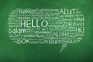 Dual Language, Heritage Language, and Indigenous Language Programs