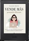 kindle_libro-removebg-preview.png