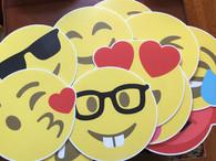emojis 2.jpg