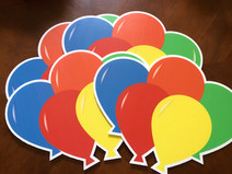 multi balloons.jpg