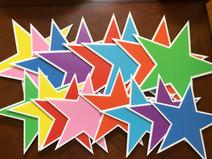 stars big and little.jpg