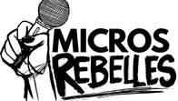 Micro Rebelles Hebdo