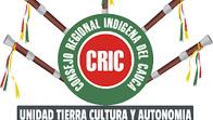 Conseil Régional Indigène du Cauca (CRIC)