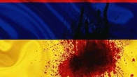 Podcast #SOSCOLOMBIE