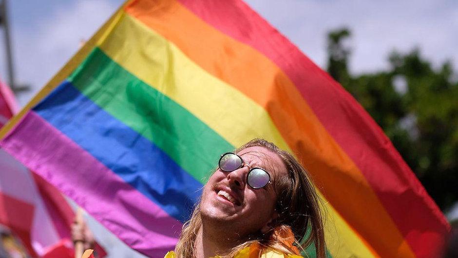 LGBT 2.jpg