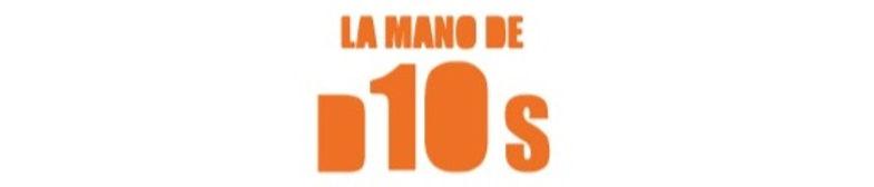 la-mano-de-d10s-Logo-1_edited_edited.jpg