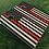 Thumbnail: Red Line Flag Cornhole Boards