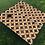Thumbnail: Geometric Cornhole Boards