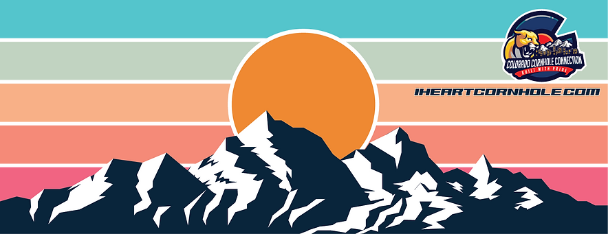 vintage mountain fb cover.png