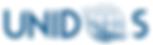 logo_tshirt_unidos (4).png