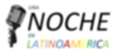Logo Emission.png