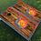Thumbnail: Living the CO Life Cornhole Boards