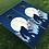 Thumbnail: Yeti Mountain Cornhole Boards