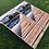 Thumbnail: Mountain Dock Cornhole Boards
