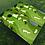 Thumbnail: Golf Course Cornhole Boards