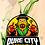 Thumbnail: Duke City Breaking Bags Cornhole Boards