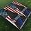 Thumbnail: 4 the Fallen Flag/Black Wood