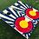 Thumbnail: Colorado Sunbeam Cornhole Boards