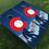 Thumbnail: BigFoot Cornhole Boards