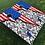 Thumbnail: 4 the Fallen Flag/Camo