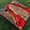 Thumbnail: Red Epoxy Inlay Cornhole Boards