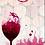Thumbnail: Wine Cornhole Boards