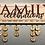 Thumbnail: Family Birthday Sign