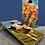 Thumbnail: Cow Cornhole Boards
