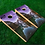 Thumbnail: Mountain Lake Cornhole Boards