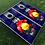 Thumbnail: Triple C Cornhole Boards