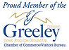 Greeley Chamber of Commerce.png