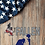 Thumbnail: 4 the Fallen Flag w/ Wood