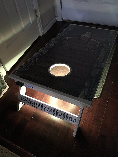 Under Board LED Lights