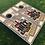 Thumbnail: Steel City Baggers Cornhole Boards