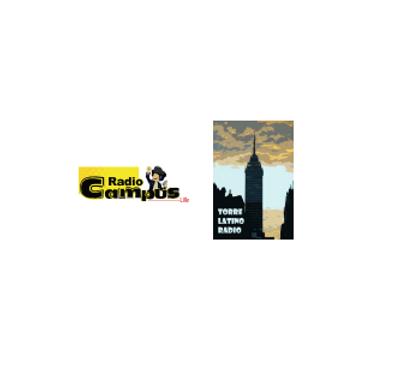 logo Campus et Torre Latino.png