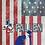 Thumbnail: 4 the Fallen Soldier Silhouette