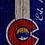 Thumbnail: Colorado Established Cornhole Boards