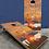 Thumbnail: Board Customization