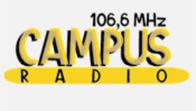 Des Flips et des Flops - Radio Campus Lille