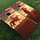Thumbnail: American Soldier Cornhole Boards