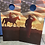 Thumbnail: American Soldier Cornhole Boards