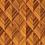 Thumbnail: Diamond Wood Pattern Cornhole Boards